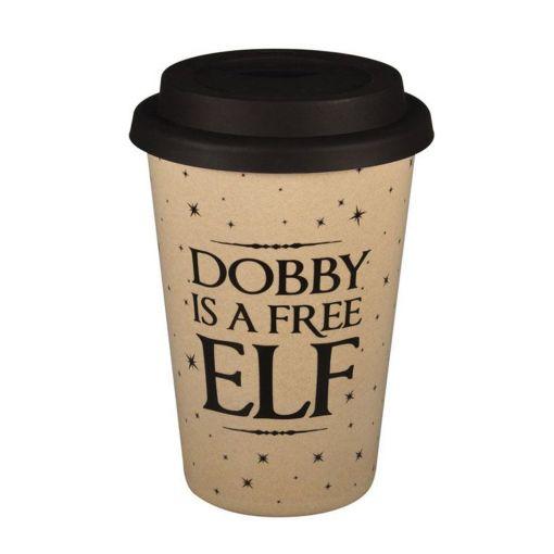 Dobby Šolja za Poneti