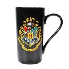 Hogwarts Latte-Macchiato Šolja