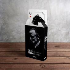 The Godfather karte