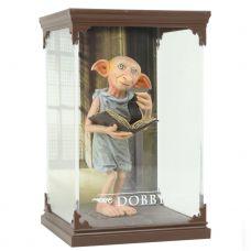 Dobby Magična Stvorenja Statua