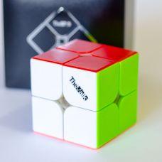 Valk2 M 2x2 Stickerless kocka