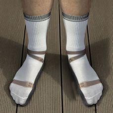 Čarape Turista