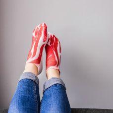 Čarape Slaninica