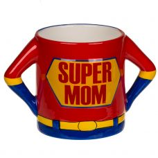SuperMum Šolja