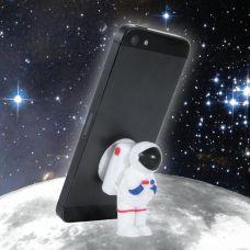 Astronaut Držač Telefona