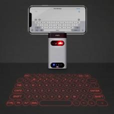 Laserska Tastatura