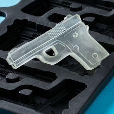 Modla Za Led Pištolj