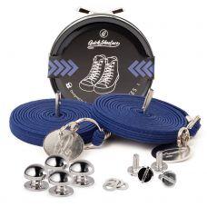 QuickShoelace pertle - Teget