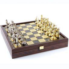 Šah Borba Bogova - Braon II