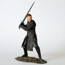 Jon Snow Figura 20cm