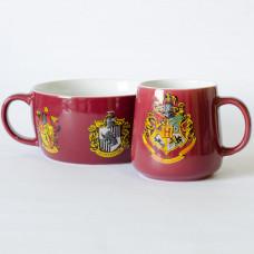 Harry Potter Doručak Set