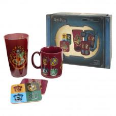 Hogwarts Poklon Set