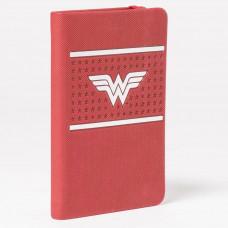 Wonder Woman Sveska