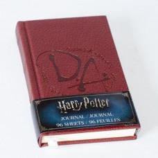 Harry Potter Mini Dnevnik