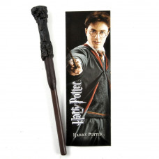 Harry Potter Olovka i Bookmarker
