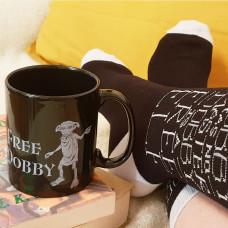 Set Dobby Šolja i Čarape