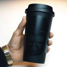 Darth Vader Putnička Šolja