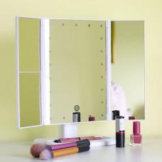 Ogledalo Za Šminkanje