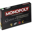 Monopol Game Of Thrones Srpski