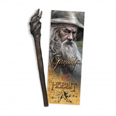 Gandalf Olovka i Bookmarker