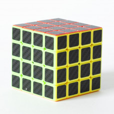 MF4 4x4 Carbon Stickerless