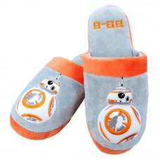 BB-8 Kućne Papuče