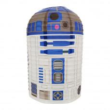 R2-D2 Papirni Luster