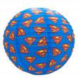 Superman Papirni Luster