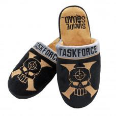 Suicide Squad Taskforce X Papuče