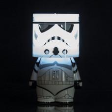 Stormtrooper Mini Noćna Lampa