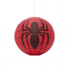 Spider-Man Papirni Luster