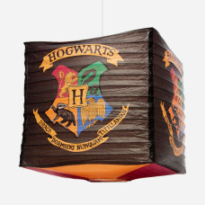Hogwarts Papirni Luster