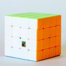 MF4 4x4 Stickerless