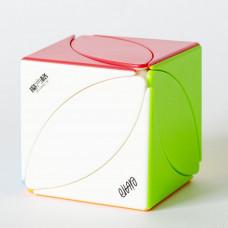 QY Ivy Cube Stickerless