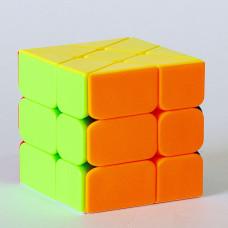 MF Windmill 3x3 Stickerless