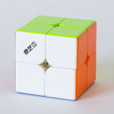 QY Magnetic 2x2