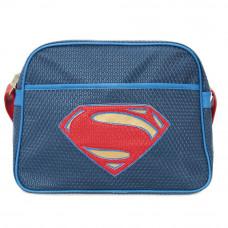 Superman Torba