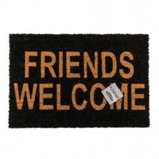 Friends Welcome Otirač