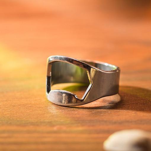 Set prsten otvarača