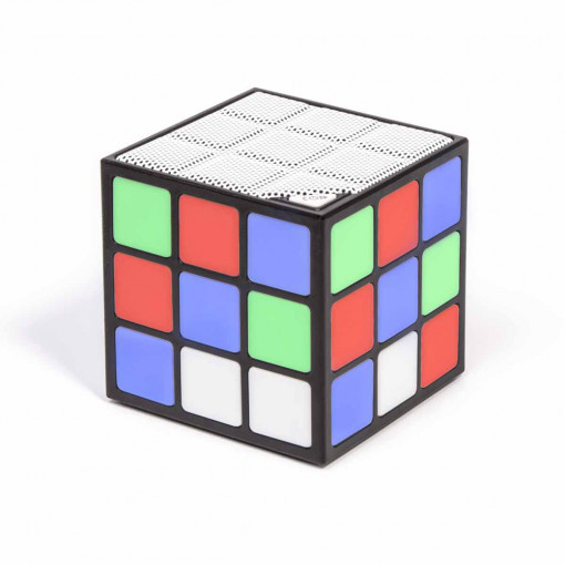 Rubikova Kocka Zvučnik