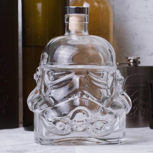 Stormtrooper Flaša