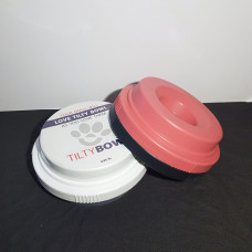 Tilty Bowl Posuda XL