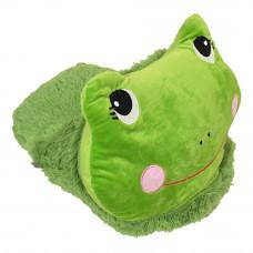 Papuča Žaba