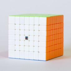 MoYu Meilong 7x7 Stickerless