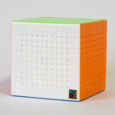 MoYu Meilong 11x11 Stickerless