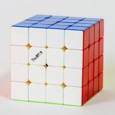 QY Valk4 M 4x4 Stickerless