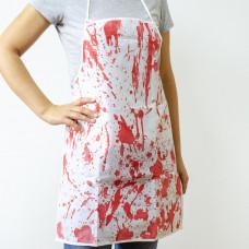 Krvava Kecelja V2