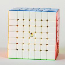 YX Little Magic 7x7 M Stickerless