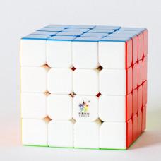 YX Little Magic 4x4 M Stickerless