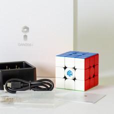 GAN356I 3x3 Stickerless